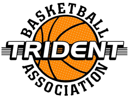 Trident Basketball Association
